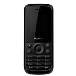Entfernen Sie Huawei SIM-Lock mit einem Code Huawei G3510