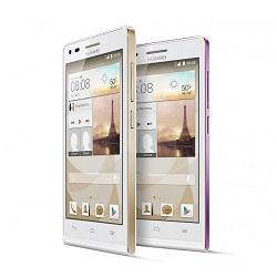 SIM-Lock mit einem Code, SIM-Lock entsperren Huawei Ascend G6 4G