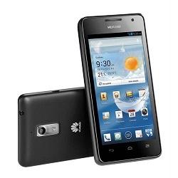 Entfernen Sie   SIM-Lock mit einem Code Huawei Ascend Y220