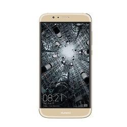 Entfernen Sie Huawei SIM-Lock mit einem Code Huawei Maimang 4