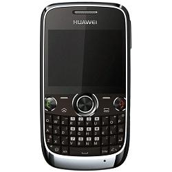 Entfernen Sie Huawei SIM-Lock mit einem Code Huawei G6600