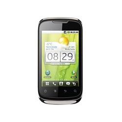 Entfernen Sie Huawei SIM-Lock mit einem Code Huawei U8650