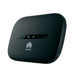 Entfernen Sie Huawei SIM-Lock mit einem Code Huawei E5330