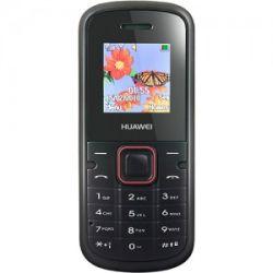 Entfernen Sie Huawei SIM-Lock mit einem Code Huawei G3511