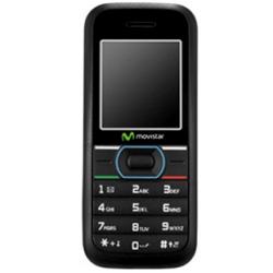 Entfernen Sie Huawei SIM-Lock mit einem Code Huawei Movistar Onda