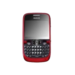 Entfernen Sie Huawei SIM-Lock mit einem Code Huawei G6601