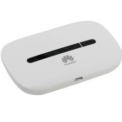 Entfernen Sie Huawei SIM-Lock mit einem Code Huawei E5330Bs-6