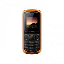 Entfernen Sie Huawei SIM-Lock mit einem Code Huawei G3512