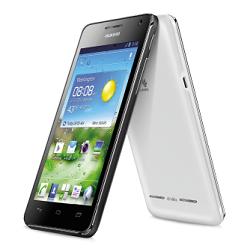Entfernen Sie Huawei SIM-Lock mit einem Code Huawei Ascend G600