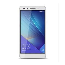 Entfernen Sie Huawei SIM-Lock mit einem Code Huawei Honor 7