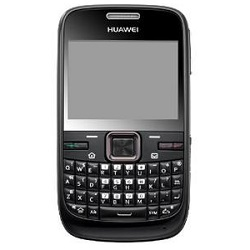 Entfernen Sie Huawei SIM-Lock mit einem Code Huawei G6603