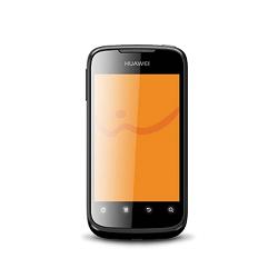 Entfernen Sie Huawei SIM-Lock mit einem Code Huawei U8651T