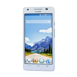 Entfernen Sie Huawei SIM-Lock mit einem Code Huawei HN3-U01