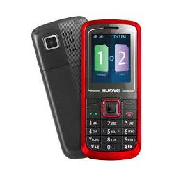 Entfernen Sie Huawei SIM-Lock mit einem Code Huawei G3610