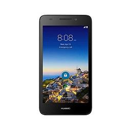 Entfernen Sie Huawei SIM-Lock mit einem Code Huawei SnapTo