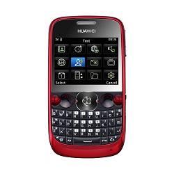 Entfernen Sie Huawei SIM-Lock mit einem Code Huawei G6605