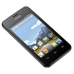 Entfernen Sie Huawei SIM-Lock mit einem Code Huawei Ascend Y320