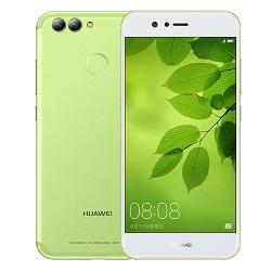 SIM-Lock mit einem Code, SIM-Lock entsperren Huawei Nova 2