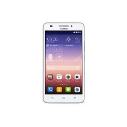 Entfernen Sie Huawei SIM-Lock mit einem Code Huawei Ascend G620