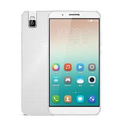 Entfernen Sie Huawei SIM-Lock mit einem Code Huawei Honor 7i