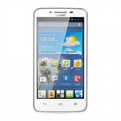 Entfernen Sie Huawei SIM-Lock mit einem Code Huawei Ascend Y321
