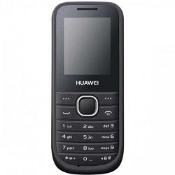 Entfernen Sie Huawei SIM-Lock mit einem Code Huawei G3621