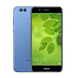 SIM-Lock mit einem Code, SIM-Lock entsperren Huawei Nova 2 Plus