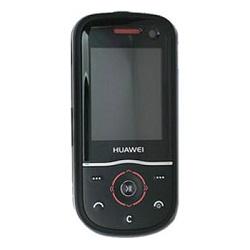 Entfernen Sie Huawei SIM-Lock mit einem Code Huawei U3310
