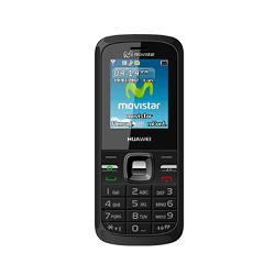 Entfernen Sie Huawei SIM-Lock mit einem Code Huawei G3620