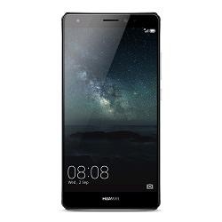 Entfernen Sie Huawei SIM-Lock mit einem Code Huawei Mate S