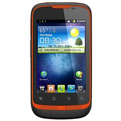 Entfernen Sie Huawei SIM-Lock mit einem Code Huawei U8667