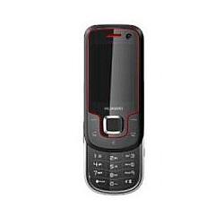 Entfernen Sie Huawei SIM-Lock mit einem Code Huawei U3315