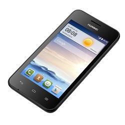 Entfernen Sie Huawei SIM-Lock mit einem Code Huawei Ascend Y330