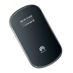 Entfernen Sie Huawei SIM-Lock mit einem Code Huawei E587U