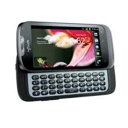 Entfernen Sie Huawei SIM-Lock mit einem Code Huawei U8680