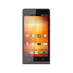 Entfernen Sie Huawei SIM-Lock mit einem Code Huawei Orange Gova