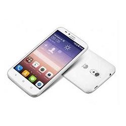 Entfernen Sie Huawei SIM-Lock mit einem Code Huawei Ascend G628