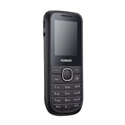 Entfernen Sie Huawei SIM-Lock mit einem Code Huawei G3621L