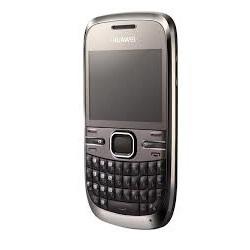 Entfernen Sie Huawei SIM-Lock mit einem Code Huawei G6609