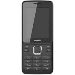 Entfernen Sie Huawei SIM-Lock mit einem Code Huawei U5130