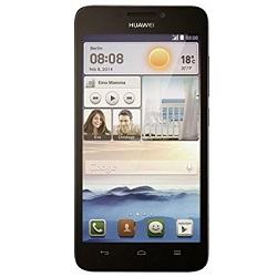 SIM-Lock mit einem Code, SIM-Lock entsperren Huawei Ascend G630