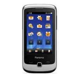 Entfernen Sie Huawei SIM-Lock mit einem Code Huawei Orange Panama