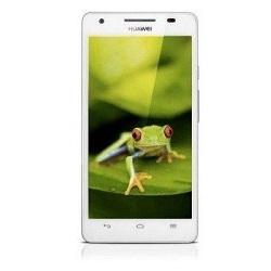Entfernen Sie Huawei SIM-Lock mit einem Code Huawei Honor 3