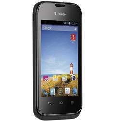 Entfernen Sie Huawei SIM-Lock mit einem Code Huawei U8686