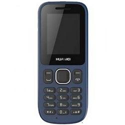 Entfernen Sie Huawei SIM-Lock mit einem Code Huawei G3622