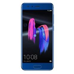 SIM-Lock mit einem Code, SIM-Lock entsperren Huawei Honor 9