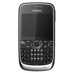 Entfernen Sie Huawei SIM-Lock mit einem Code Huawei G6610