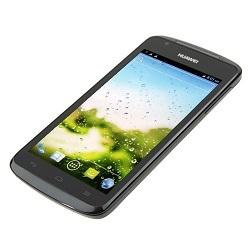Entfernen Sie Huawei SIM-Lock mit einem Code Huawei G500 Pro