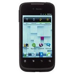 Entfernen Sie Huawei SIM-Lock mit einem Code Huawei Summit