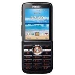 Entfernen Sie Huawei SIM-Lock mit einem Code Huawei U5200